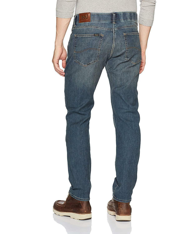 Men's Series Extreme Motion Easy Wear Design