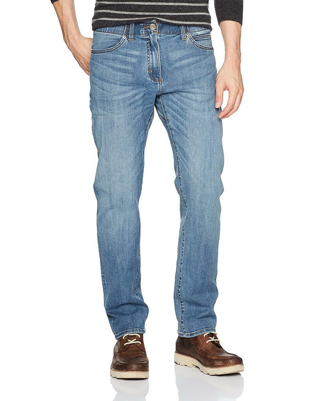 Men's Modern Series Extreme Easy Wear Design