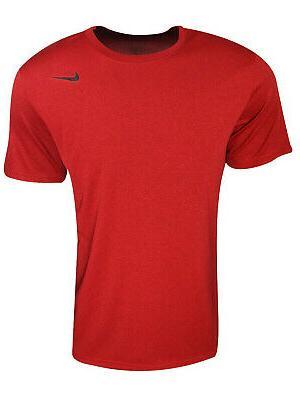 Men's Nike 'Legend 2.0' Dri-Fit Training T-Shirt, Size X-Lar