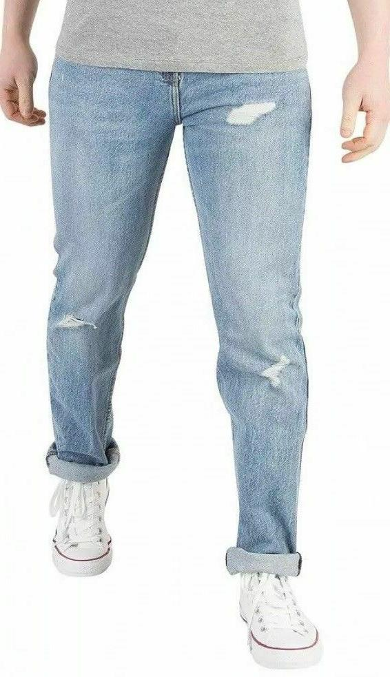 Levi's 511 Slim Stretch