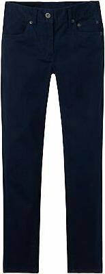 Levi's Boys' 511 Slim Fit Soft Brushed Pants