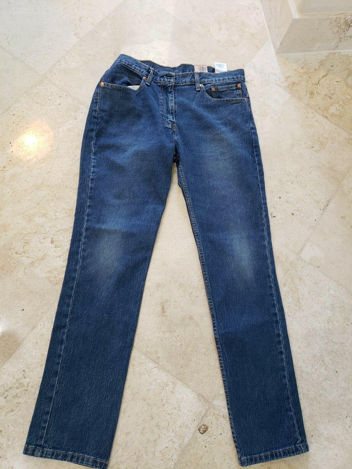levi s jeans 511 men s slim
