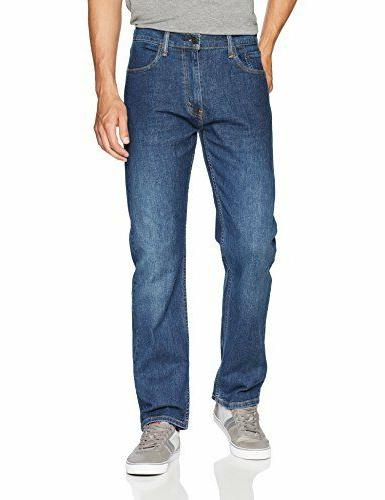 levi s men s 505 regular fit