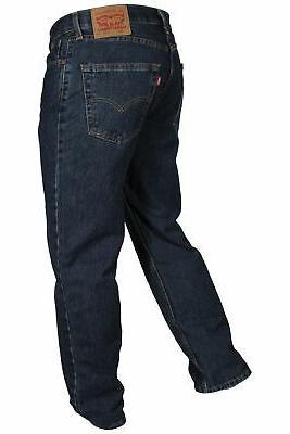 Levi's Fit Jeans