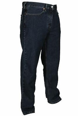 Levi's Mens Fit Jeans