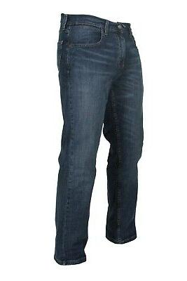 Levi's Relaxed Fit Blue