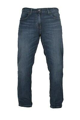 Levi's Relaxed Blue