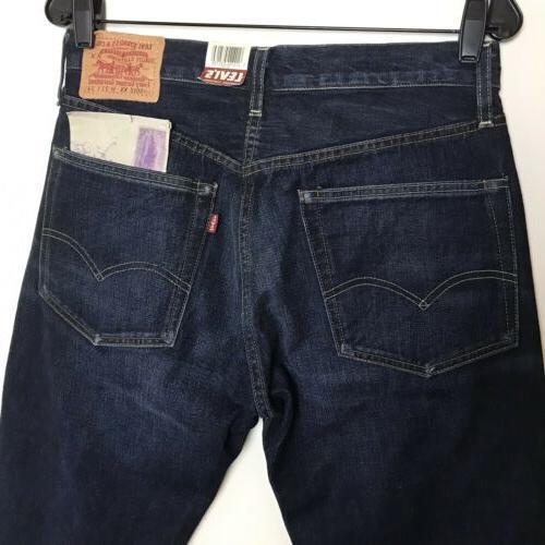 levis vintage clothing men s new 501z