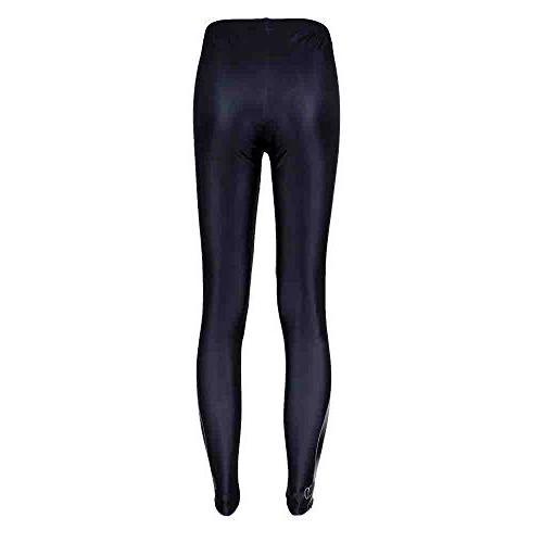 Lightning Deals! Women DEATU Ladies Fashion Chic Hippie Gothic Skinny Pants Tights Leggings