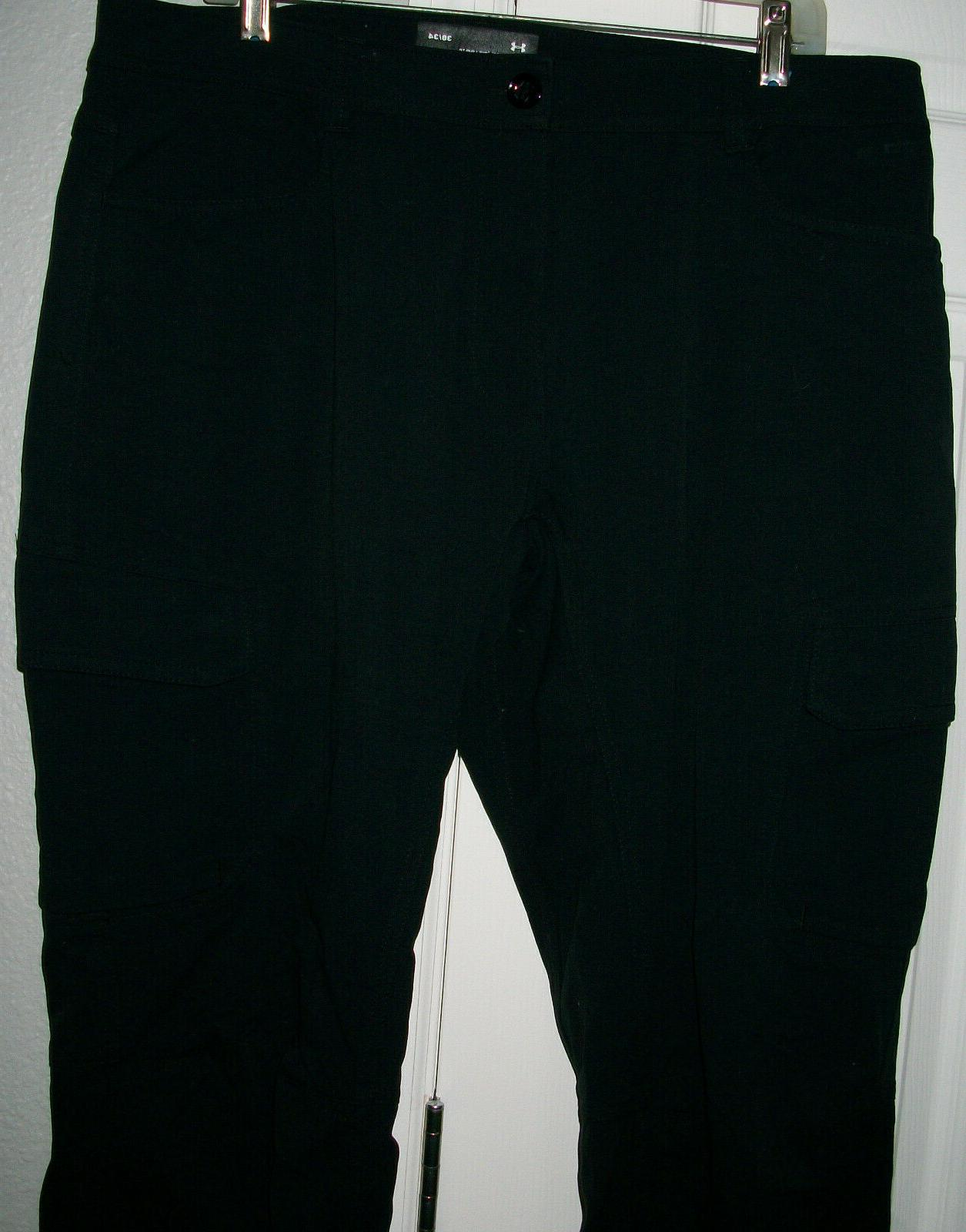 Water Pants/Jeans