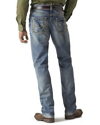 m5 ridgeline medium wash jeans 10012703