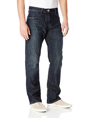 matt jean