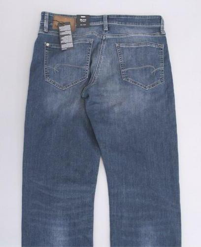 Mavi Myles Leg Williamsburg Size NWT