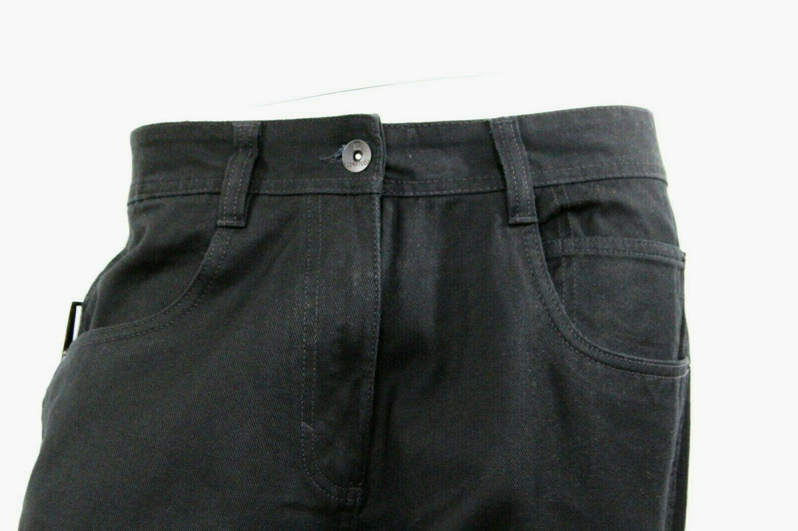 Men Southpole Pants 4180 Fit Jet Size