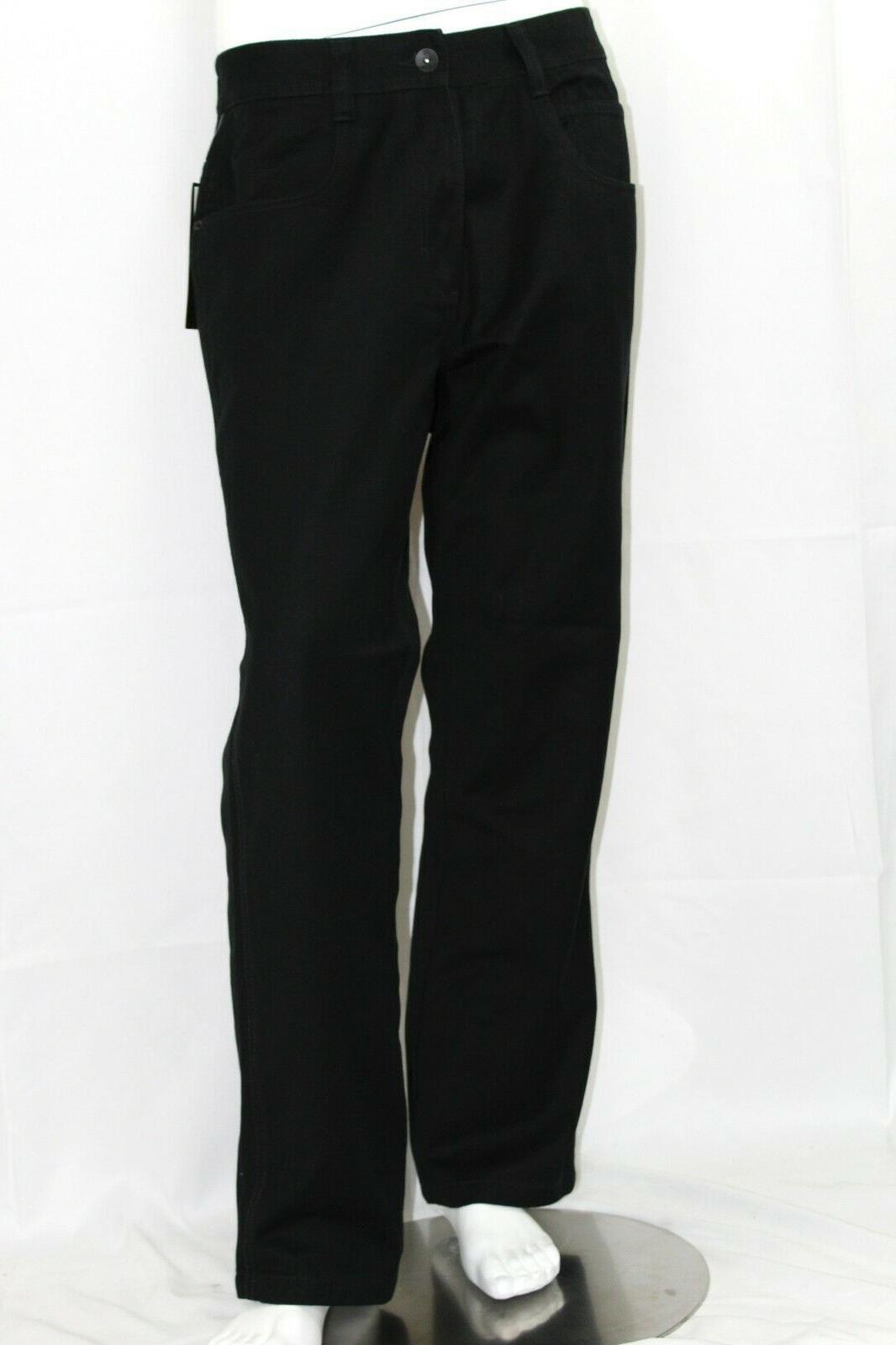 Men Southpole Denim Pants 4180 Jet Black
