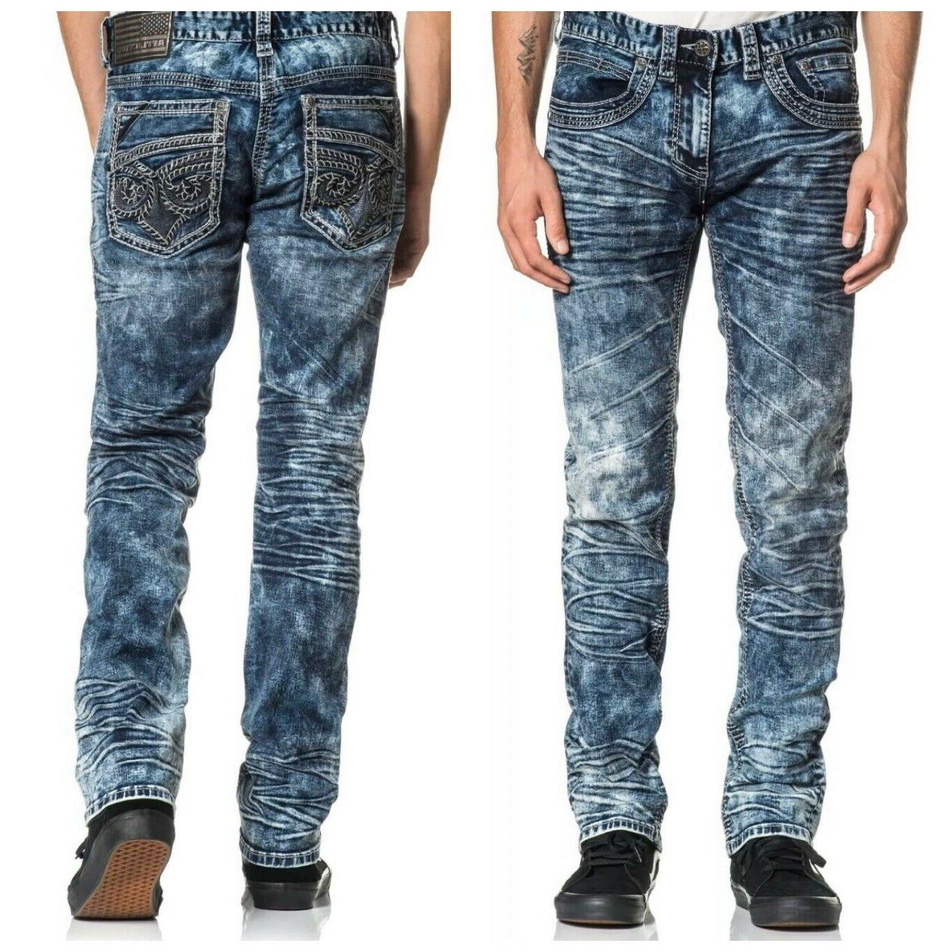 AFFLICTION GAGE FLEUR QUINCY Embroidered BKE B14