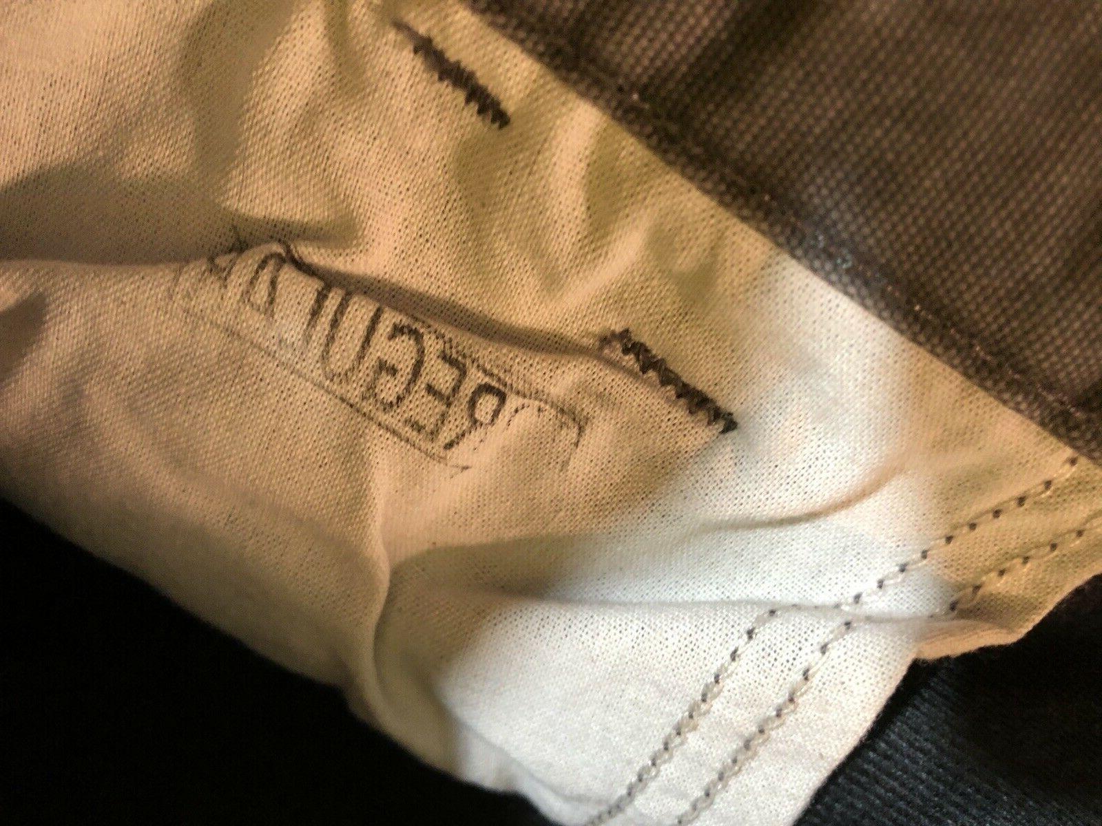 Men Jeans RuggedFlex®Rigby 2nd