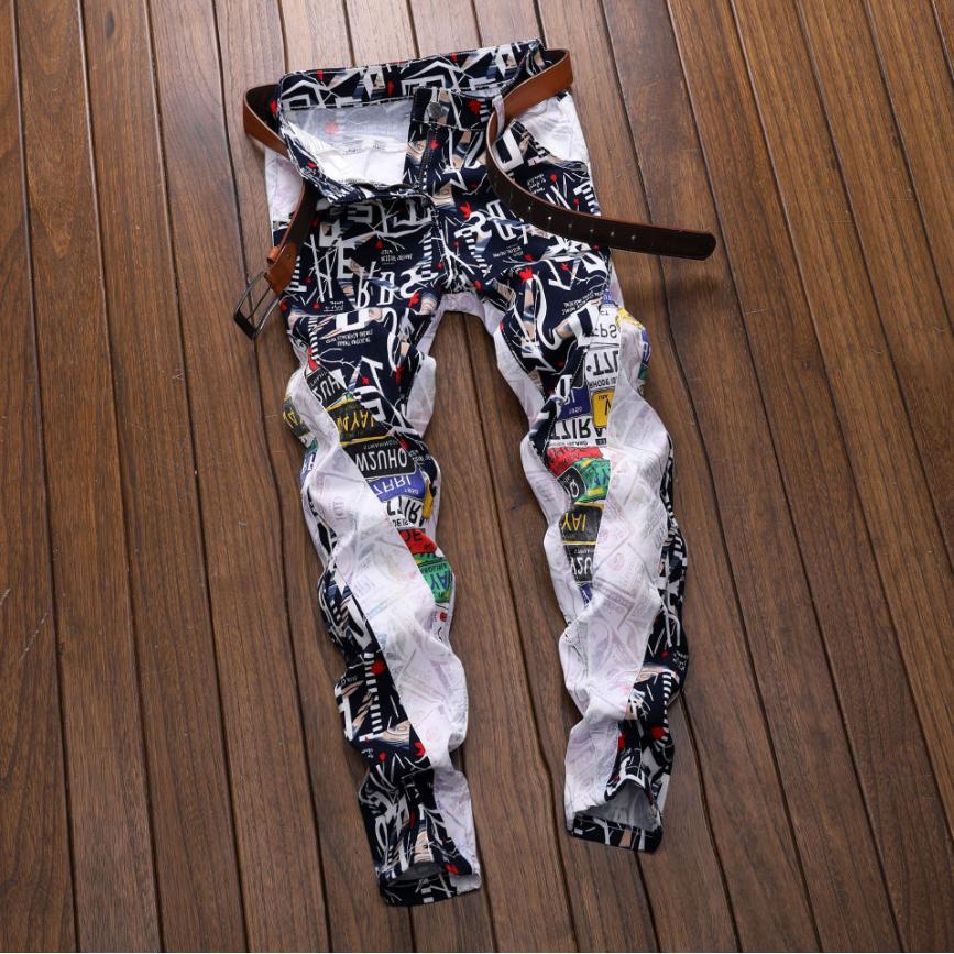 Men jeans Men Jeans Jeans