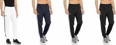 men s athletics essential tricot 3 stripe