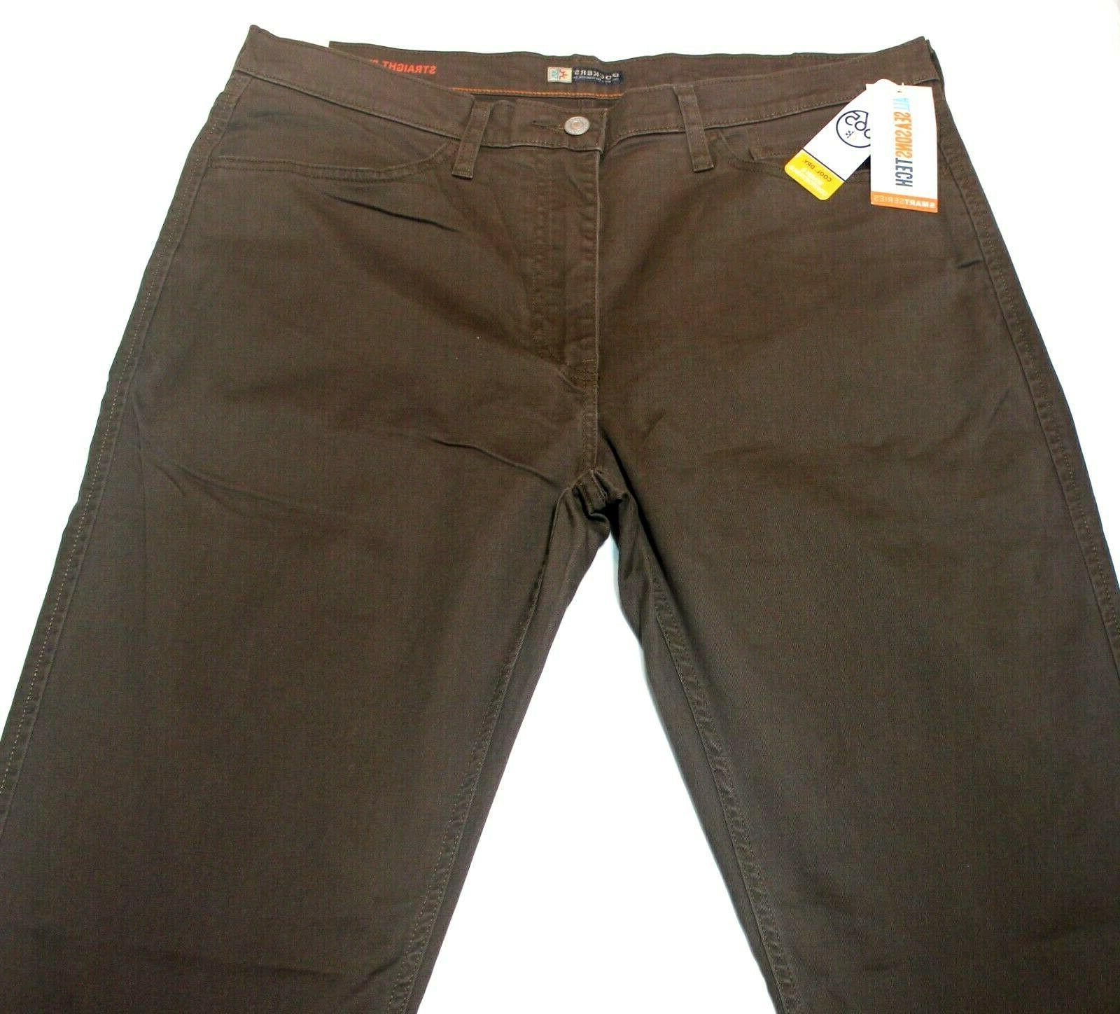 Men's Dockers Jean All Seasons Pants