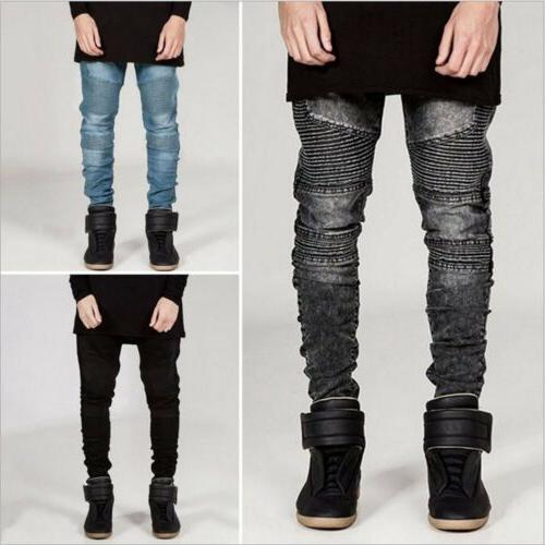 Comfortable Jeans Jeans Long Pants
