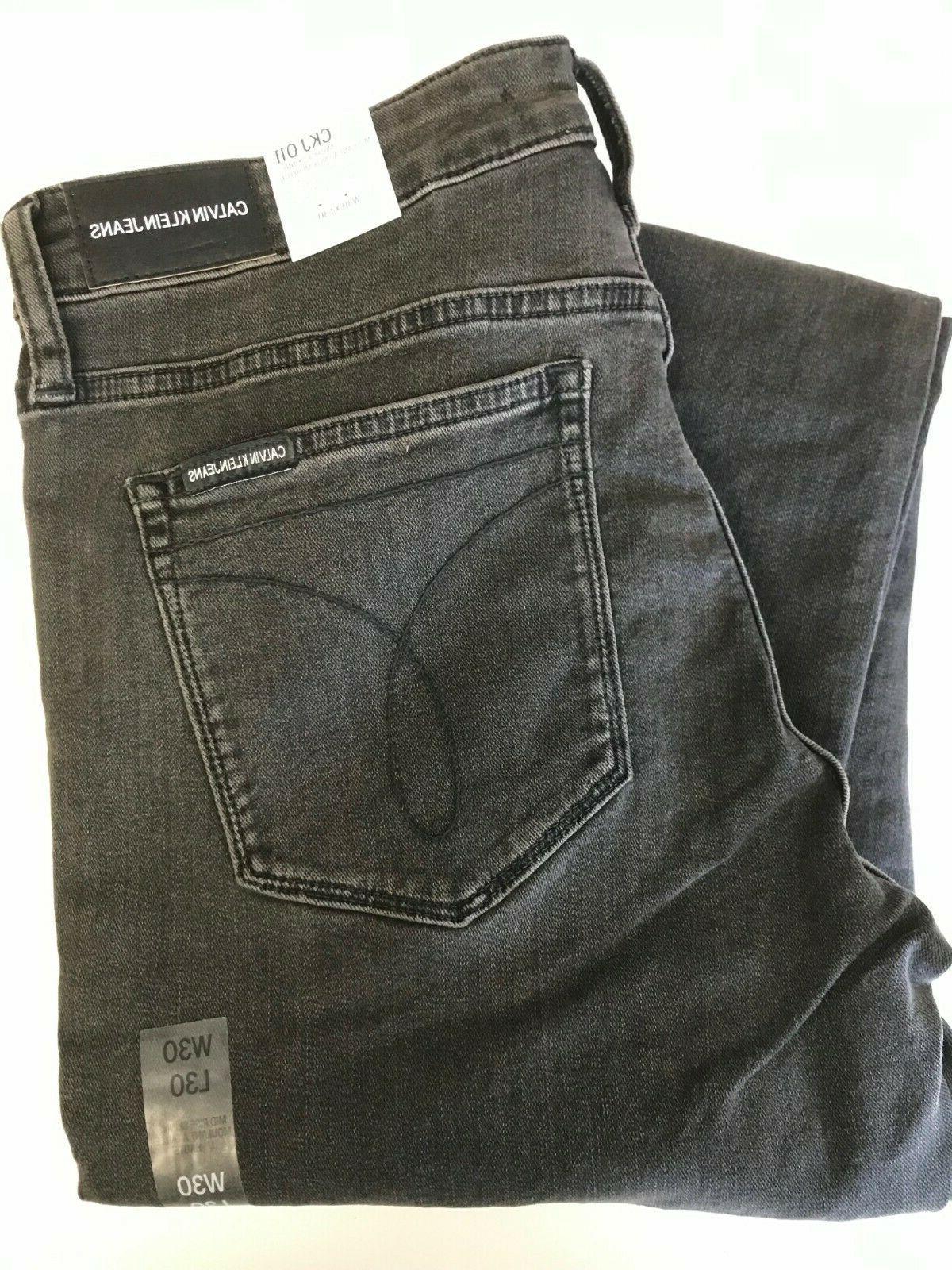 men s jeans 40 off size 30