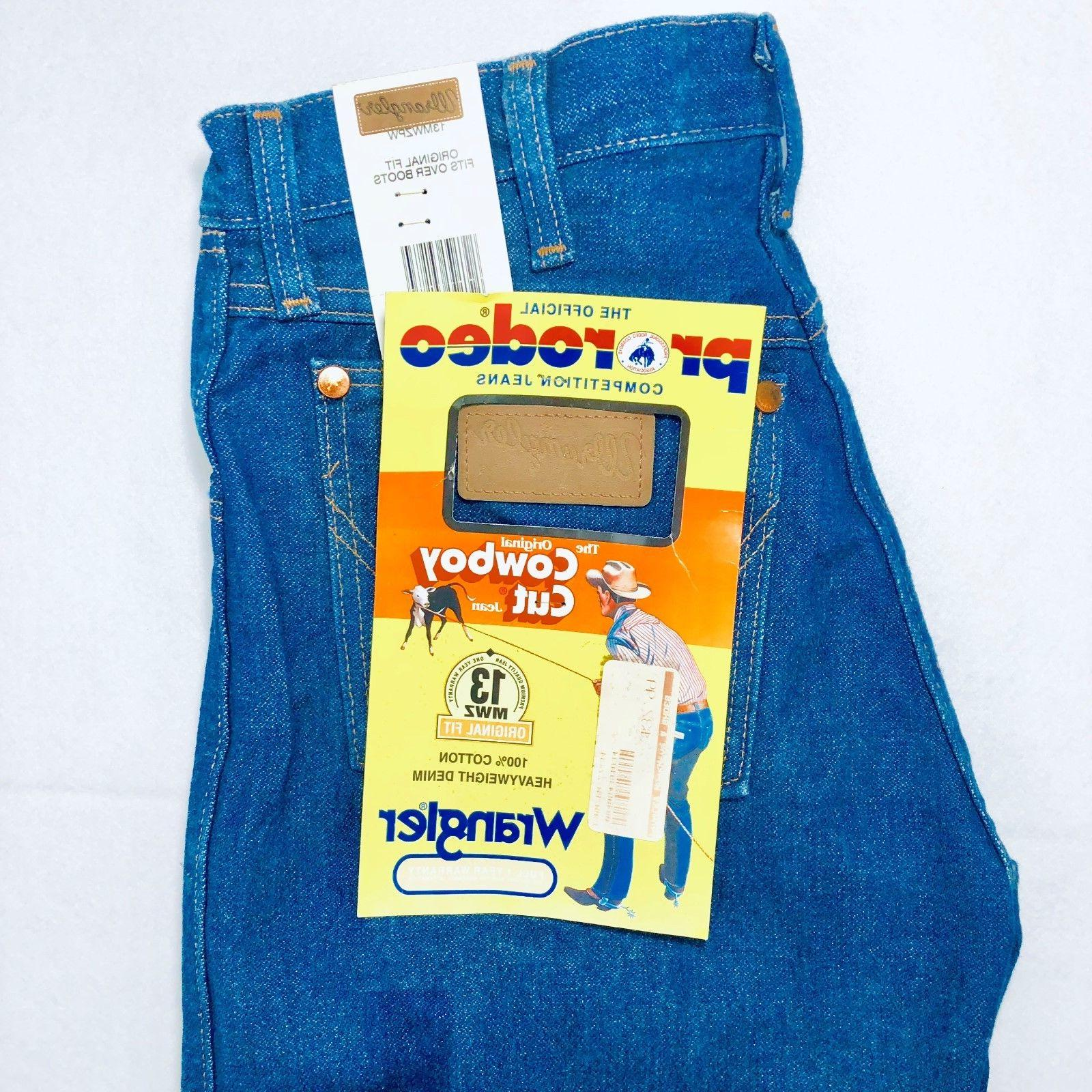 men s jeans cowboy cut 13mwz original