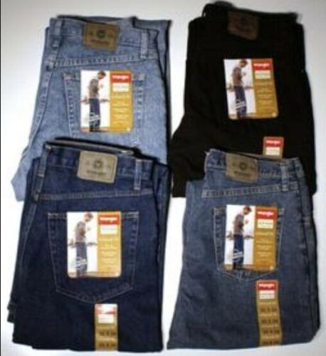 men s jeans five star premium denim