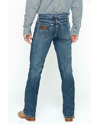 men s layton retro slim fit bootcut
