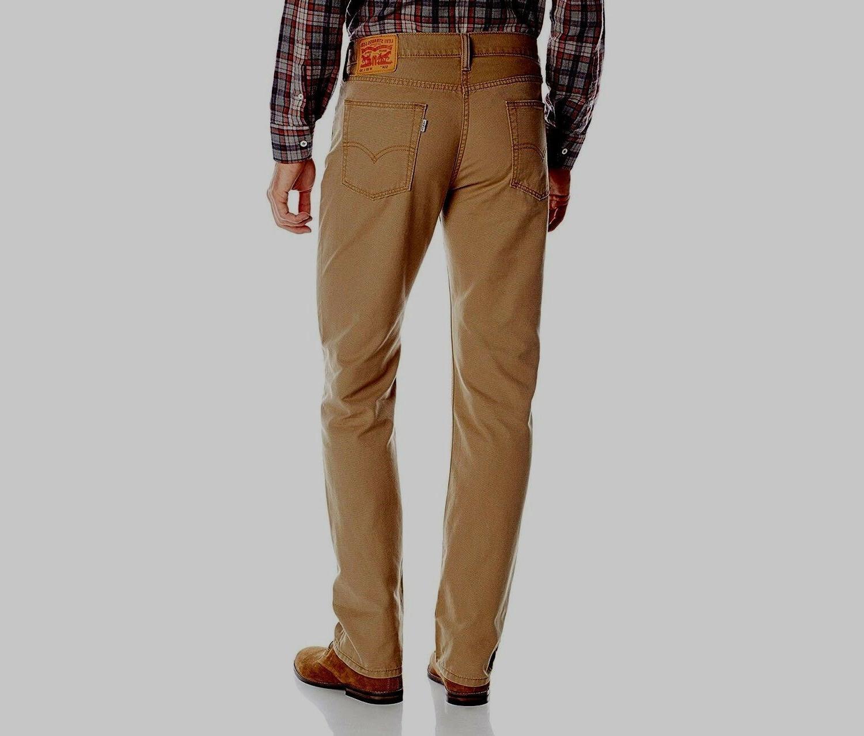 Men's 514 Jeans:
