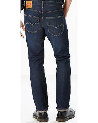 men s levi s blue 501 original