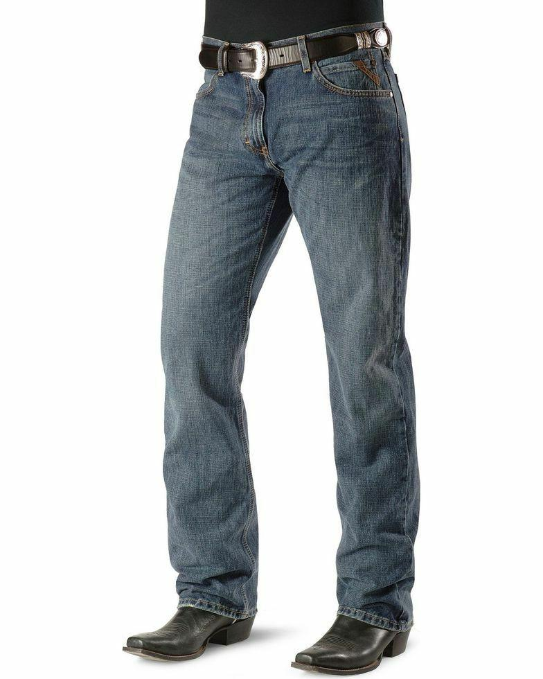men s m2 granite relaxed fit jeans