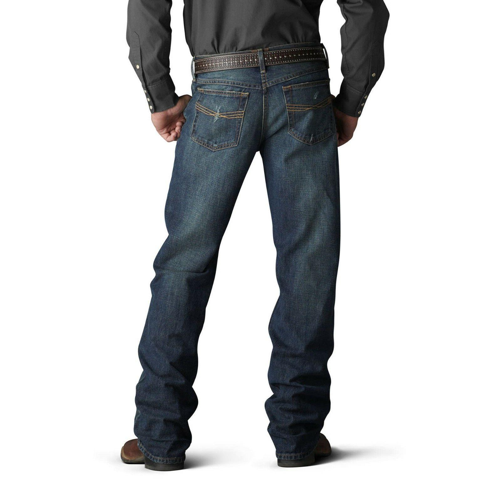 men s m4 low rise tabac relaxed