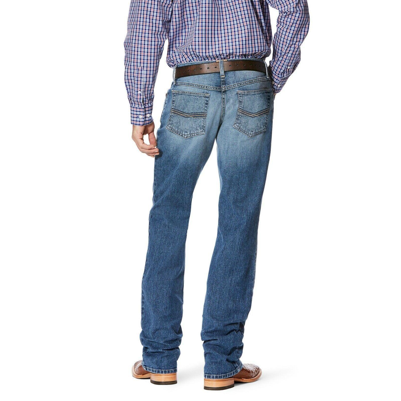 Ariat® Cut Jeans