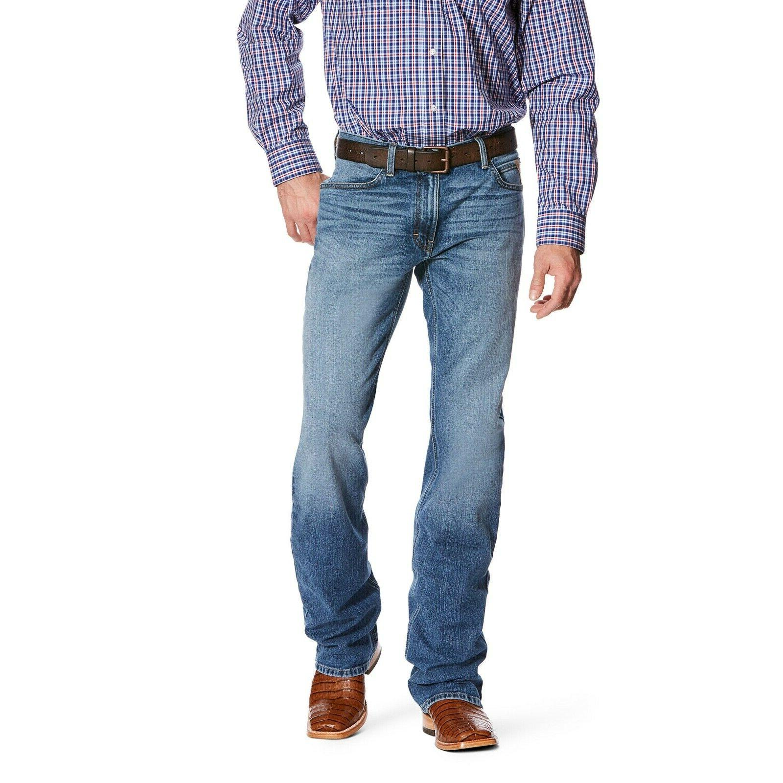 men s m4 rawlins stretch relaxed fit