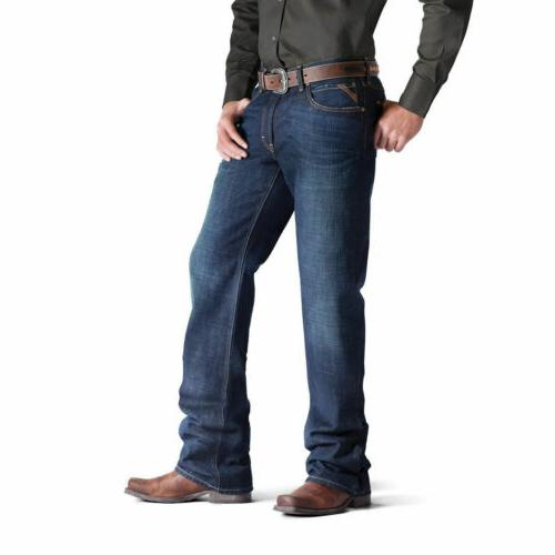 men s m4 roadhouse low rise boot