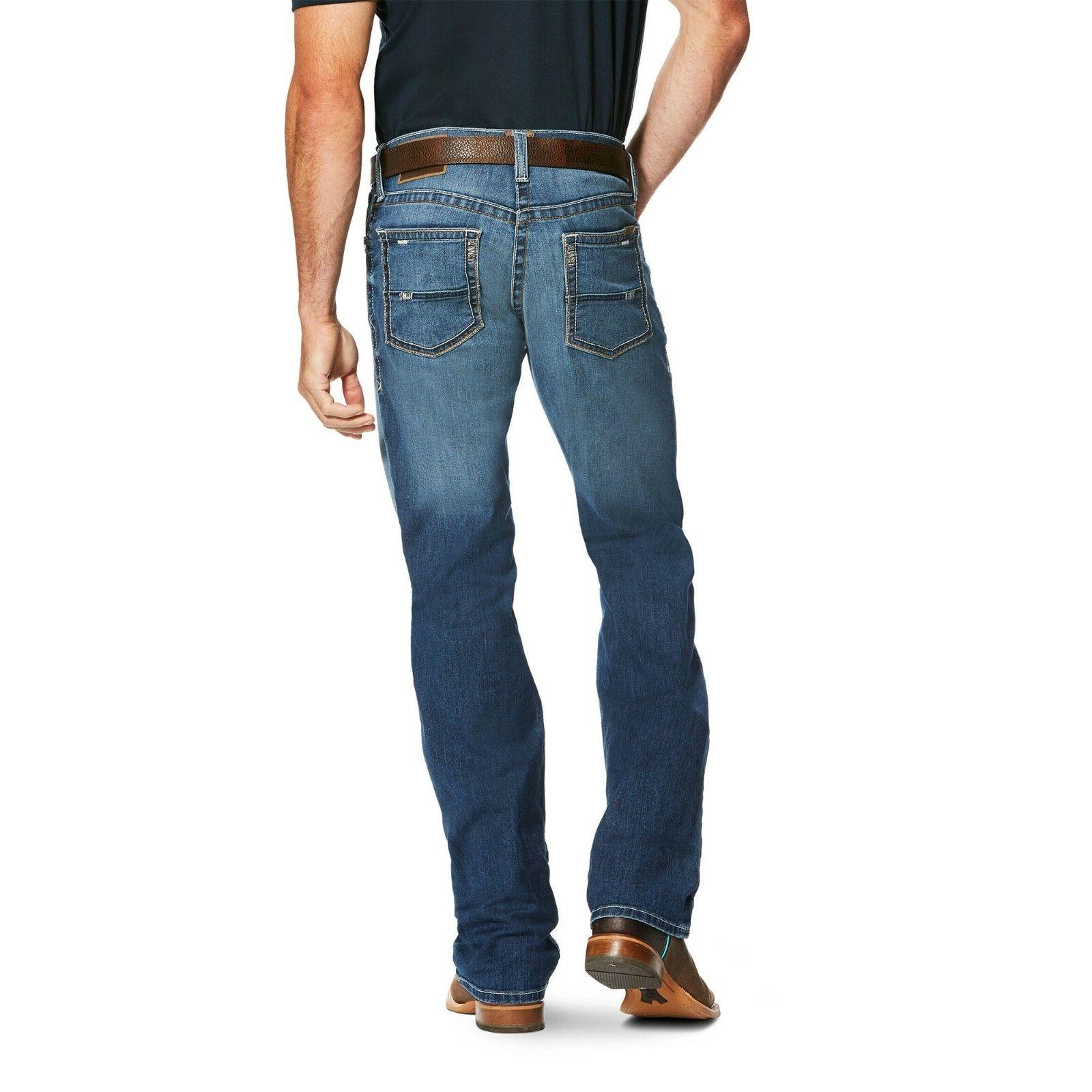 Ariat® Cooper Bootcut Jeans 10020790