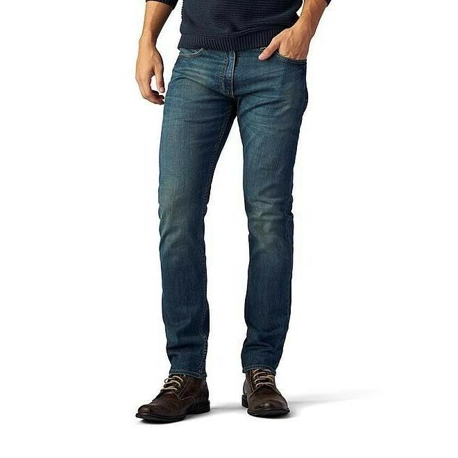 men s modern series jeans slim fit