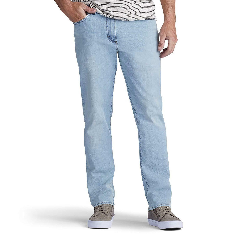 LEE Modern Jean