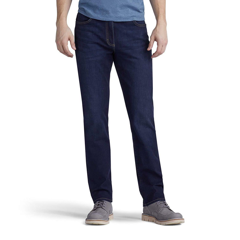 LEE Modern Series Regular Fit Jean