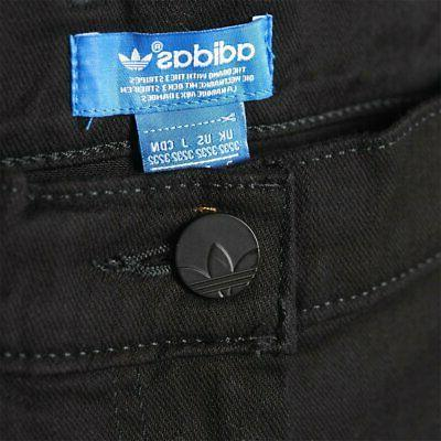 Men's Denim Everyday Casual Jeans