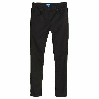 Men's Denim Trousers Casual
