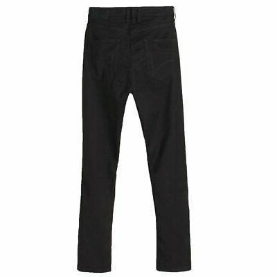 Men's adidas Originals Denim Trousers Casual Jeans