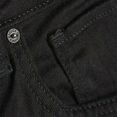 Men's adidas Denim Trousers Casual Jeans