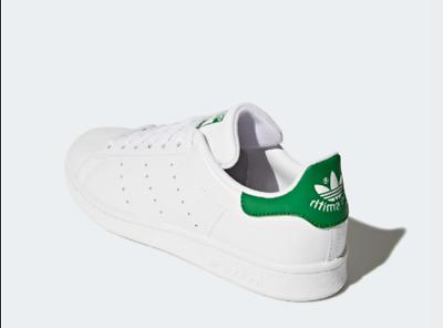 Adidas Men's Originals Smith - NEW IN BOX - SHIPPING