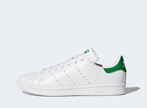 men s originals stan smith shoes new