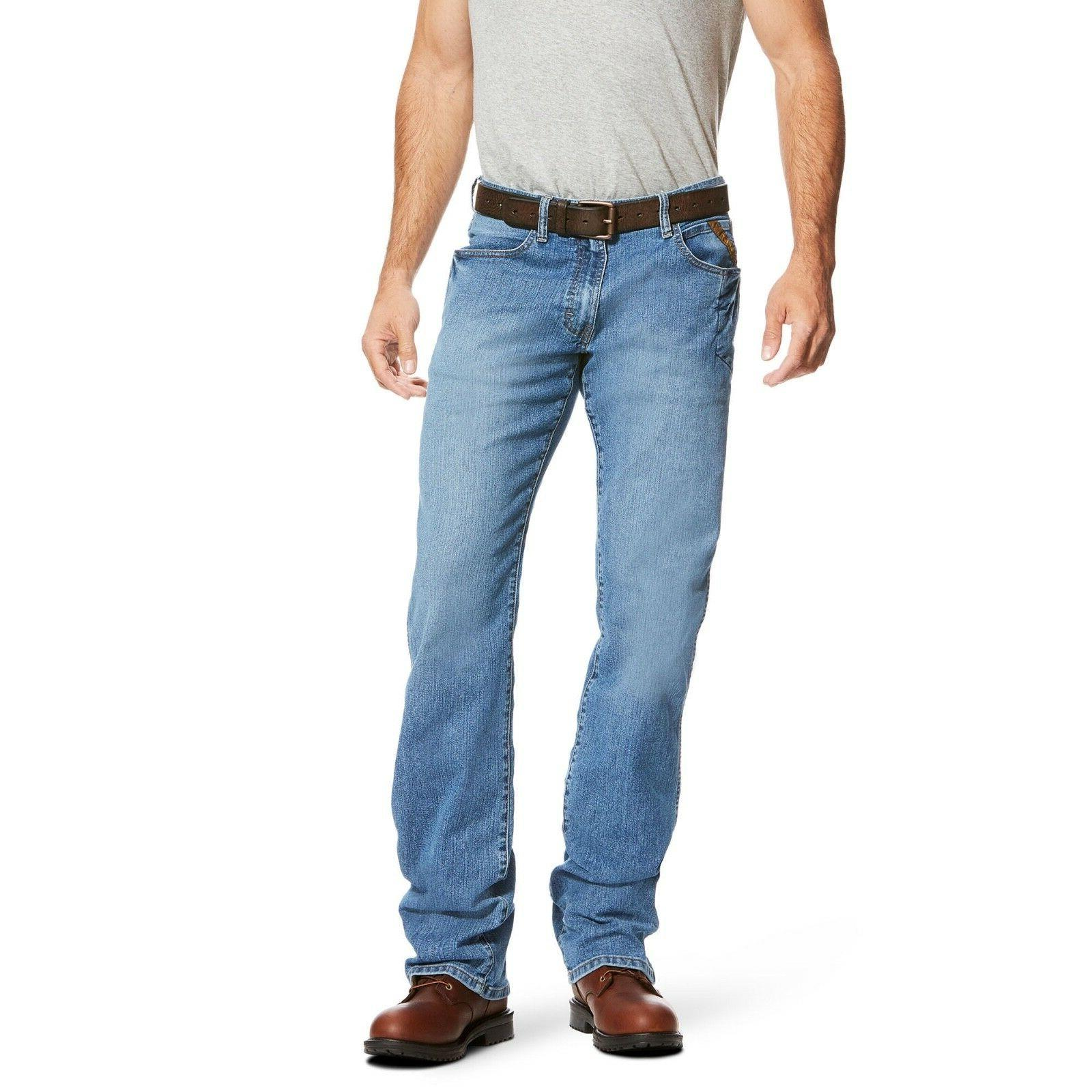men s rebar m4 durastretch basic boot