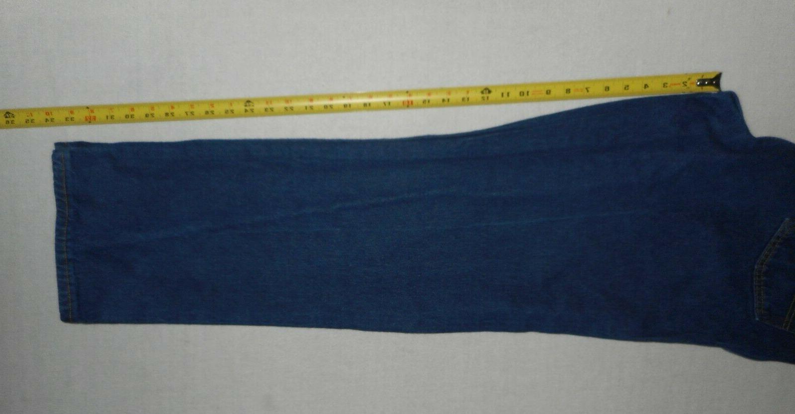 Men's Dickies Jeans *Size Lots of photos * Reserve