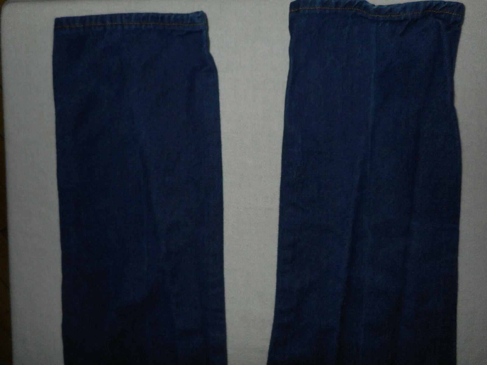Men's Dickies Jeans 40x34* of photos * Reserve