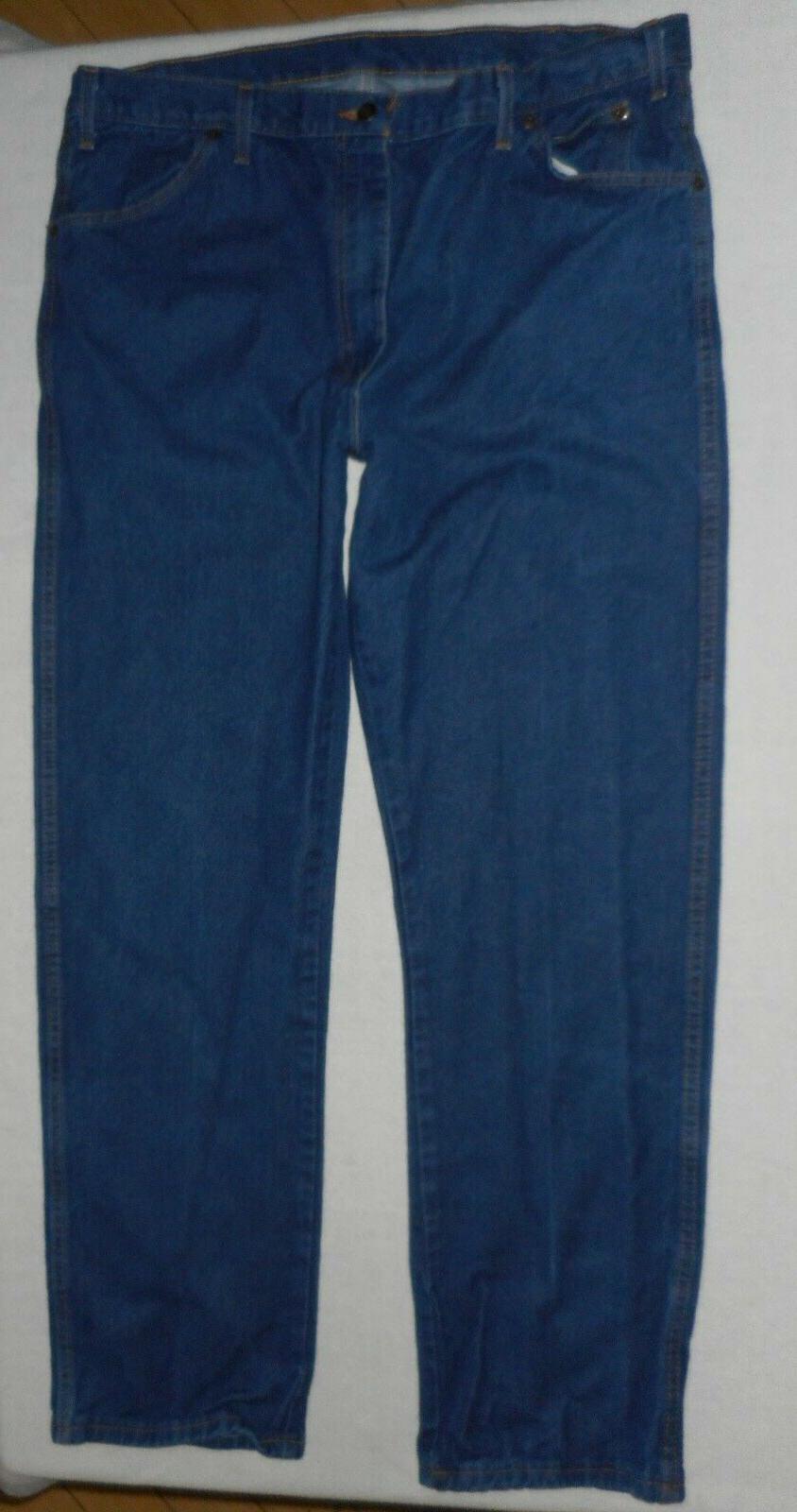 Men's Dickies Jeans Reserve